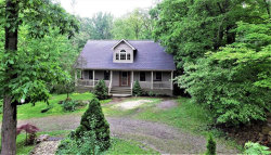 Photo of 5000 Parks West Rd, Middlefield, OH 44062 (MLS # 4102001)