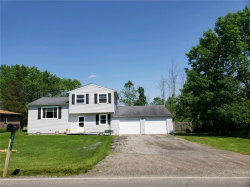 Photo of 8972 Horn Rd, Windham, OH 44288 (MLS # 4102117)
