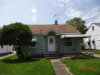 Photo of 364 East 326th St, Willowick, OH 44095 (MLS # 4102157)