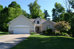Photo of 9529 Andrew Dr, Twinsburg, OH 44087 (MLS # 4102243)