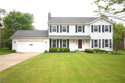 Photo of 37205 Valley Forge Dr, Solon, OH 44139 (MLS # 4102539)