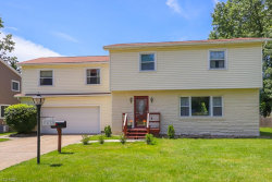 Photo of 3832 Kenwood Dr, Stow, OH 44224 (MLS # 4103109)
