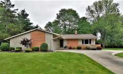 Photo of 6005 Liberty Rd, Solon, OH 44139 (MLS # 4103237)