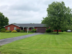 Photo of 14422 Georgia Rd, Middlefield, OH 44062 (MLS # 4103411)