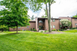 Photo of 1175 East Calla Rd, Unit A225, Poland, OH 44514 (MLS # 4103426)