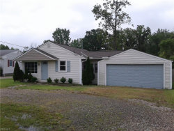 Photo of 1706 State Route 303, Streetsboro, OH 44241 (MLS # 4103763)
