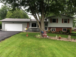 Photo of 3213 State Route 44, Rootstown, OH 44272 (MLS # 4103833)