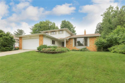 Photo of 32875 Ledge Hill Dr, Solon, OH 44139 (MLS # 4104045)