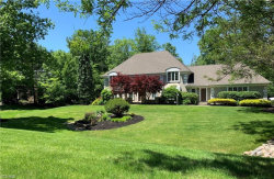 Photo of 6078 Chagrin Highlands Dr, Solon, OH 44139 (MLS # 4104256)