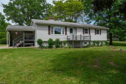 Photo of 7557 State Route 44, Ravenna, OH 44266 (MLS # 4104333)