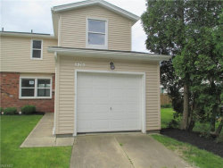 Photo of 8212 Lancaster Dr, Mentor, OH 44060 (MLS # 4104511)