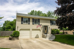 Photo of 2685 Serra Vista Dr, Stow, OH 44224 (MLS # 4104548)