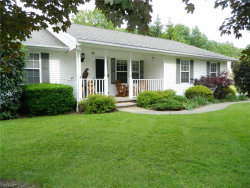 Photo of 79 Greenview Dr, Aurora, OH 44202 (MLS # 4104746)