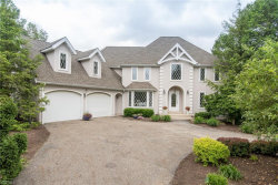 Photo of 1478 Bell Rd, Chagrin Falls, OH 44022 (MLS # 4104971)