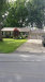 Photo of 284 South Inglewood, Austintown, OH 44515 (MLS # 4105277)