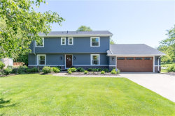 Photo of 17639 Merry Oaks Trl, Chagrin Falls, OH 44023 (MLS # 4105565)