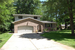 Photo of 8129 South Bedford Rd, Macedonia, OH 44056 (MLS # 4105712)
