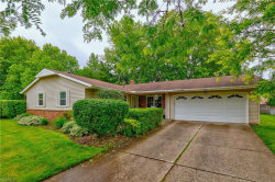 Photo of 32830 Arlesford Dr, Solon, OH 44139 (MLS # 4105840)