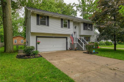 Photo of 2101 Uniondale Dr, Stow, OH 44224 (MLS # 4105866)