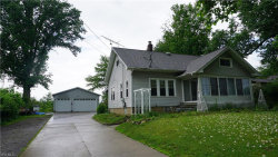 Photo of 3969 State Route 44, Rootstown, OH 44272 (MLS # 4105905)