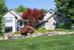 Photo of 17551 Lakesedge Trl, Chagrin Falls, OH 44023 (MLS # 4106067)