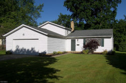 Photo of 6552 Forest Glen Ave, Solon, OH 44139 (MLS # 4106308)