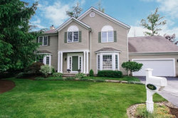 Photo of 140 Holly Ln, Chagrin Falls, OH 44022 (MLS # 4106483)