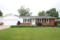 Photo of 2747 Serra Vista Dr, Stow, OH 44224 (MLS # 4106634)