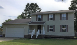 Photo of 3674 Osage St, Stow, OH 44224 (MLS # 4106841)