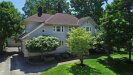 Photo of 2213 Stillman Rd, Cleveland Heights, OH 44118 (MLS # 4108023)