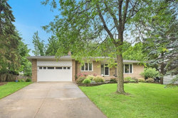Photo of 32885 Ledge Hill Dr, Solon, OH 44139 (MLS # 4108104)