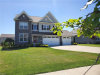 Photo of 2985 Steve Guard Ct, Willoughby, OH 44094 (MLS # 4108308)