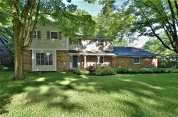 Photo of 472 Greenhaven Dr, Chagrin Falls, OH 44022 (MLS # 4108652)