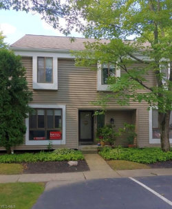 Photo of 17550 Fairlawn Dr, Chagrin Falls, OH 44023 (MLS # 4108885)