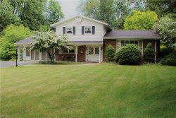 Photo of 4 Square Circle Dr, Madison, OH 44057 (MLS # 4109134)