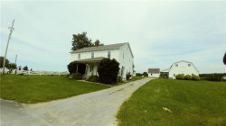 Photo of 15955 Newcomb Rd, Middlefield, OH 44062 (MLS # 4109163)
