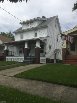 Photo of 3578 West 126th St, Cleveland, OH 44111 (MLS # 4109165)