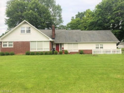 Photo of 6039 Glenridge Rd, Youngstown, OH 44512 (MLS # 4109194)