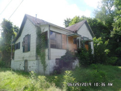 Photo of 506 North 12th St, Cambridge, OH 43725 (MLS # 4109198)
