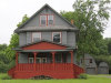 Photo of 4162 Main Ave Southwest, Warren, OH 44481 (MLS # 4109233)