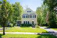 Photo of 3406 East Fairfax Rd, Cleveland Heights, OH 44118 (MLS # 4109264)