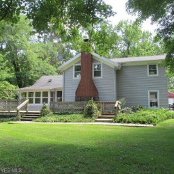Photo of 6194 Winchell Rd, Hiram, OH 44234 (MLS # 4109477)