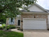 Photo of 75 Brookstone Ln, Willoughby, OH 44094 (MLS # 4109611)