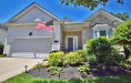 Photo of 67 Gullybrook Ln, Willoughby, OH 44094 (MLS # 4109886)