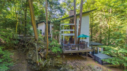 Photo of 38050 Jackson Rd, Chagrin Falls, OH 44022 (MLS # 4110442)