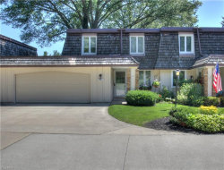 Photo of 8560 Tanglewood Trl, Chagrin Falls, OH 44023 (MLS # 4110497)