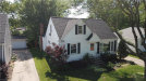 Photo of 1702 Eldon Dr, Wickliffe, OH 44092 (MLS # 4110620)