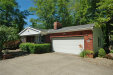 Photo of 6361 Phillips Rice Rd, Cortland, OH 44410 (MLS # 4111012)