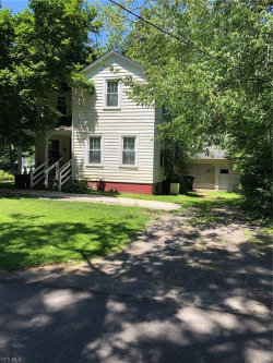 Photo of 31 South St, Chagrin Falls, OH 44022 (MLS # 4111065)