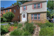 Photo of 862 Keystone Dr, Cleveland Heights, OH 44121 (MLS # 4111120)